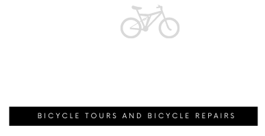 The Bicycle Doctor